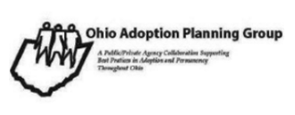 Ohio Adoption Planning Group logo png